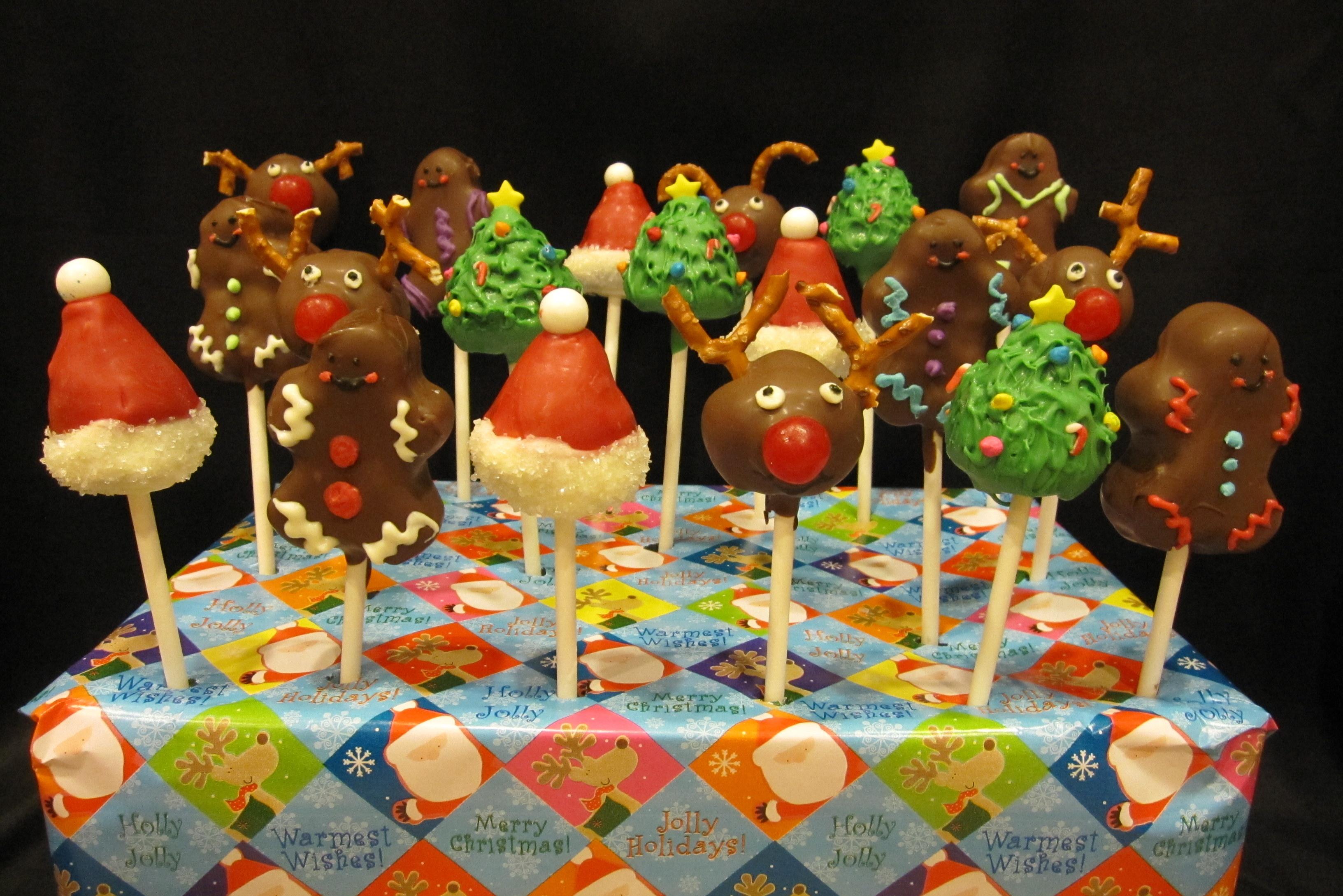 1267 Cake Pops2