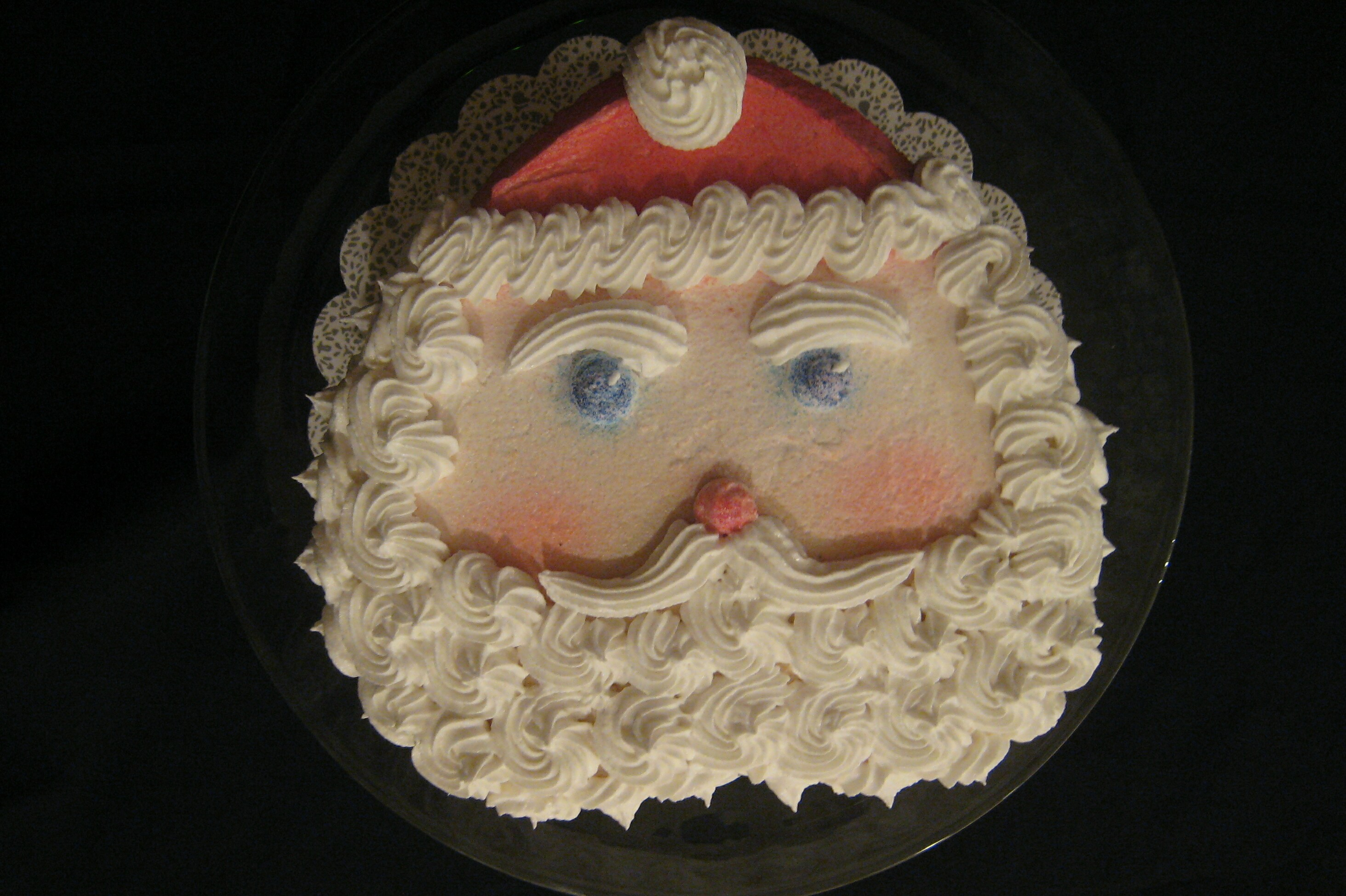 3459 Santa