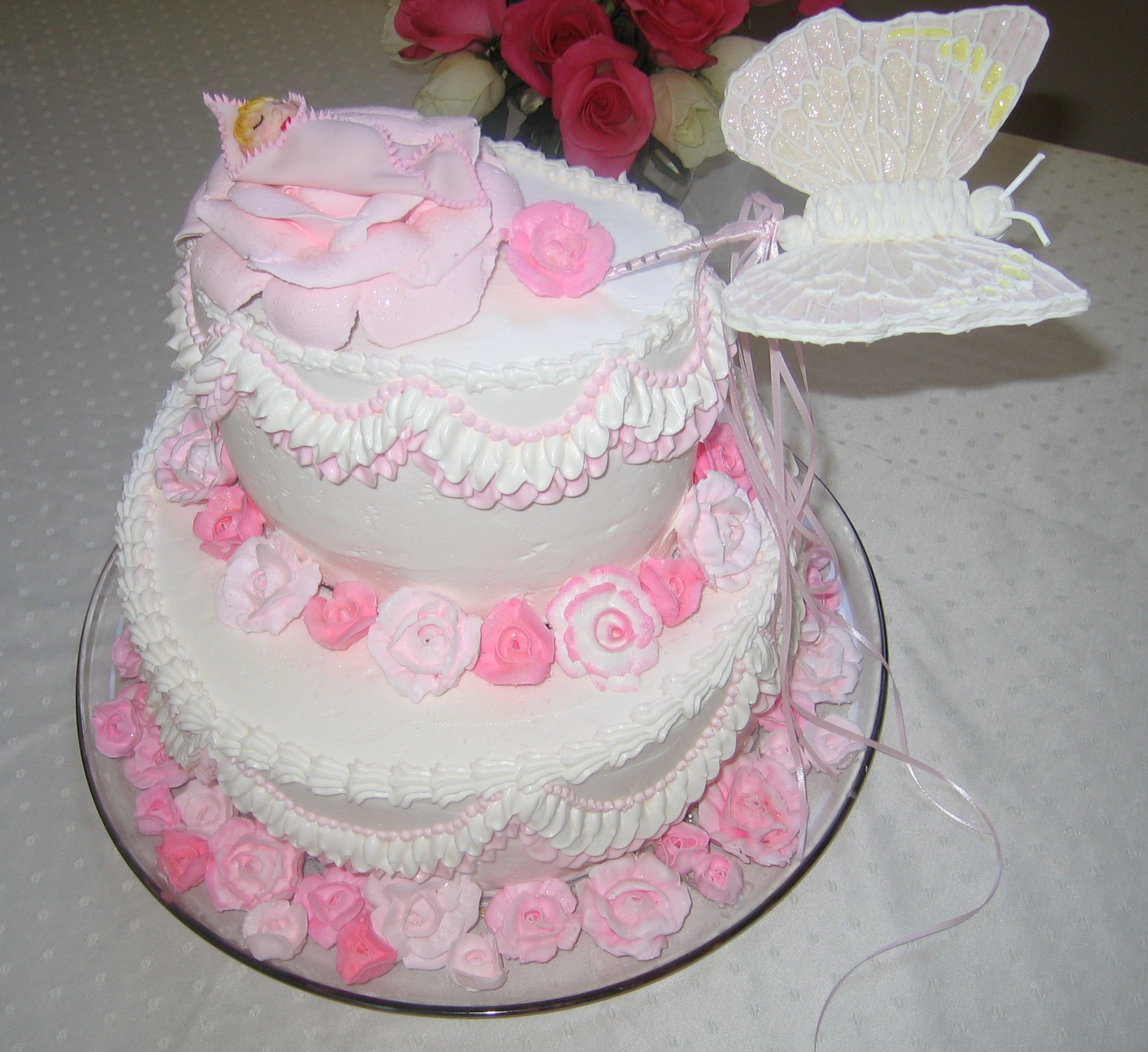 Baby Shower - Copy