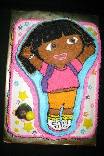 Dora - Copy