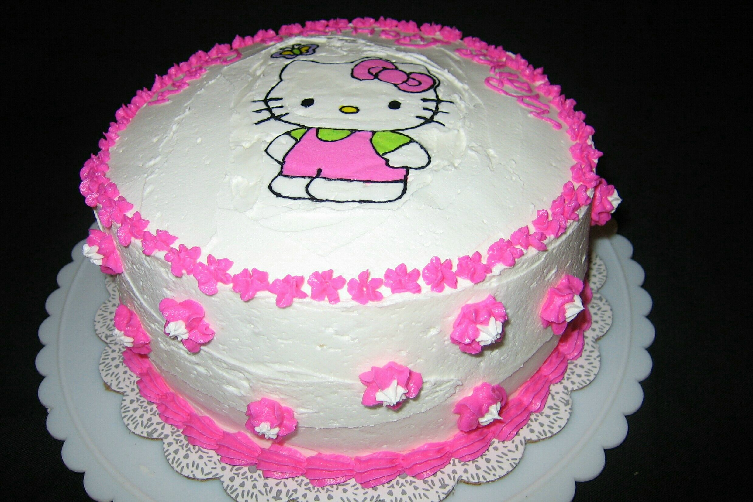 Hello Kitty2 - Copy