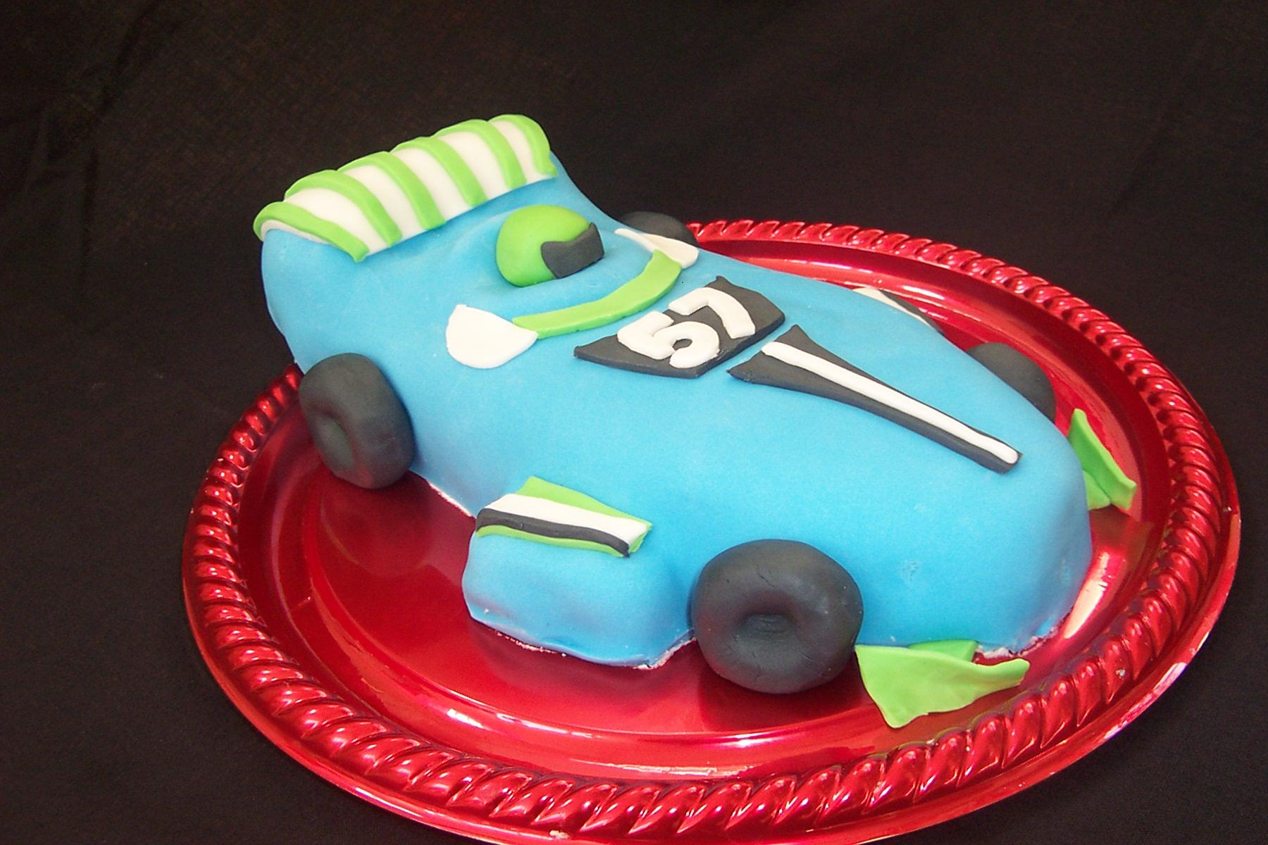 Racecar - Copy