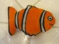 0617 Nemo cookie