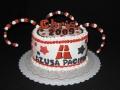 0730 Azusa Pacific Cake
