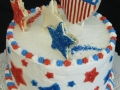 0981 4th of July Cake2