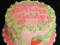 1024 Strawberry Cake - Copy