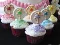 1346 Ballerina cake4