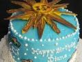 5224 Sun cake3 - Copy