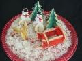 5907 Christmas Cookies