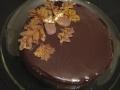Autumn Cake - Copy