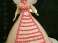 Fairy Barbie Cake2 - Copy