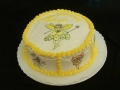 Fairy princess' cake2 - Copy