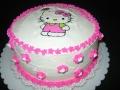 Hello Kitty2 - Copy