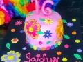 Jaidyn's 16th birthday-6