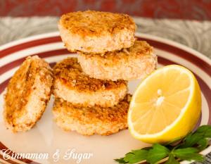 Salmon Cakes-4054