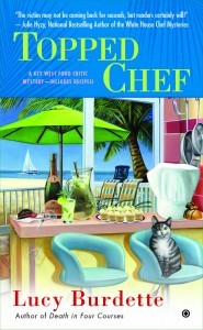 topped-chef-185x300