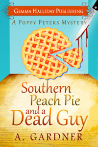 SouthernPeachPie