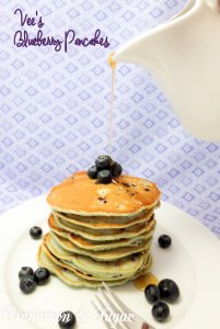 Vee's Blueberry Pancakes-2