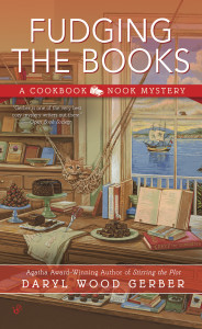 fudgingthebooks1 (1)