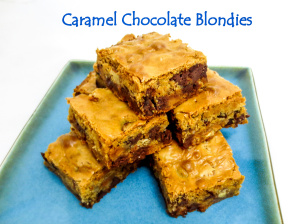 Blondies-3650