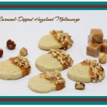 Caramel Hazelnut Meltaways2