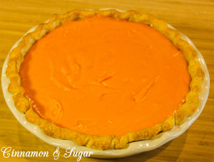 Sweet Potato Pie-4540