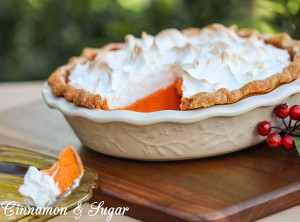 Sweet Potato Pie-4605