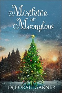 Mistletoe at Moonglow