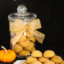 Pumpkin Snickerdoodles-4960
