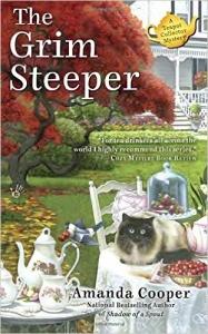 Grim Steeper