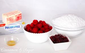 Raspberry Cake-6486