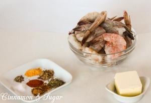 Salvadorian Shrimp Salad-6581