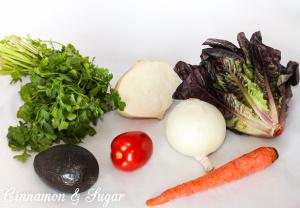 Salvadorian Shrimp Salad-6587 - Copy
