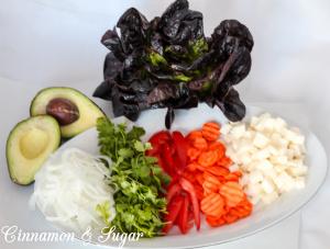 Salvadorian Shrimp Salad-6593