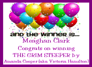 Winner Template2