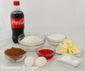 Cherry Cola Cupcakes-8636