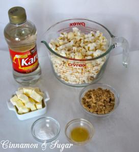 Popcorn Fudge-8338-2