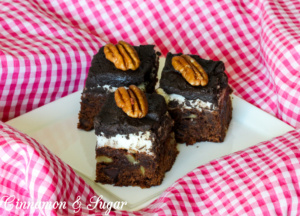 Mississippi Mud Bars-10
