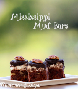 Mississippi Mud Bars-5a