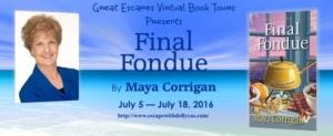 final-fondue-large-banner640