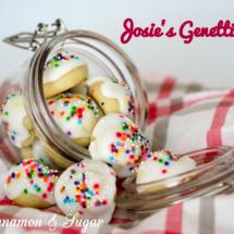 Josie's Genettis Cookies-8a