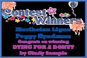 winner-template12