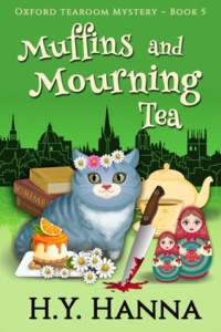 a-muffins-and-mourning-tea