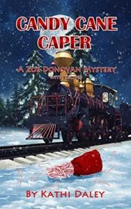 candy-cane-caper
