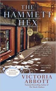 hammett-hex