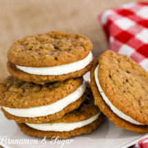 oatmeal-creme-pie-cookies-8