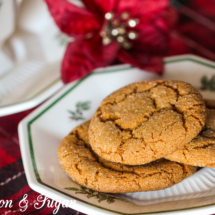 vickis-molasses-spice-cookies-2