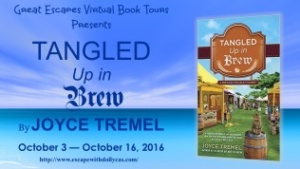 tangled-up-in-brew-large-banner316