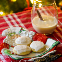 missys-eggnog-cookies-22