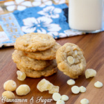 Aloha Mix-up Cookies-10